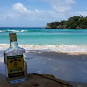 ジャマイカ1